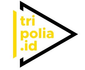 Tripolia.id